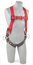 PRO™ Positioning Industrial Harnesses