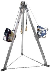 Tripods and Salalift™ II Systems