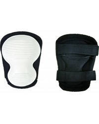 DuraWear® Deluxe Butterfly Knee Pads