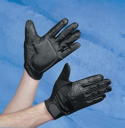 Full Finger Anti-Vibration Gloves